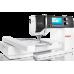 Bernina 580E Sewing Machine