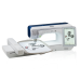 Brother Innov-is XP1 Luminaire Sewing And Embroidery Machine