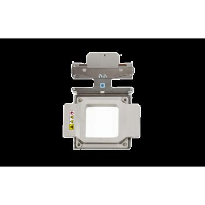 Brother VR 50 x 50mm Magnetic Frame PRMF50