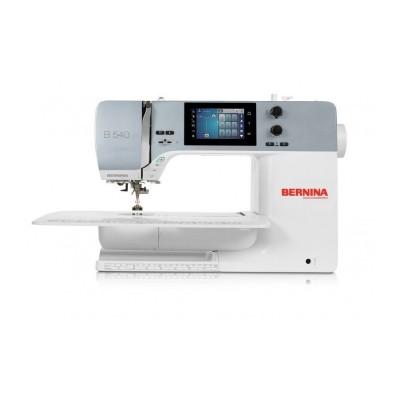 BERNINA 540