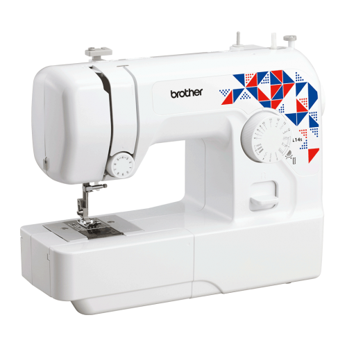 Brother L14s Sewing Machine