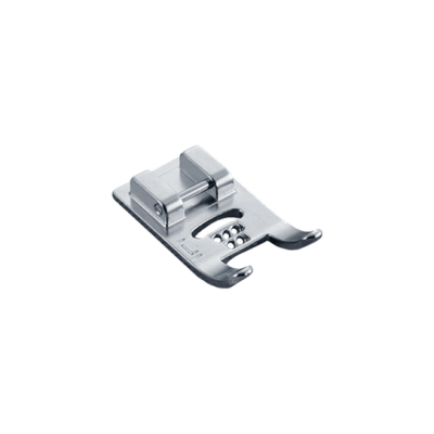 Brother 5 hole Cording Foot F019N