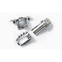 Brother Cylinder Frame and Driver Set PRCL1