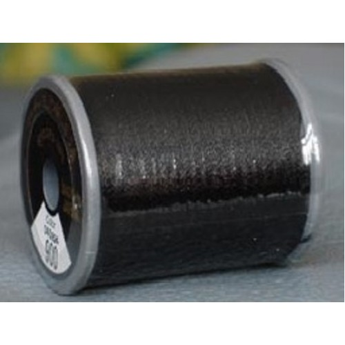 Satin Embroidery Threads - Available in 71 different colours