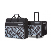 ZSASEBXJ Trolley set for Stellaire series