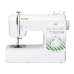 BROTHER LX 25 sewing machine