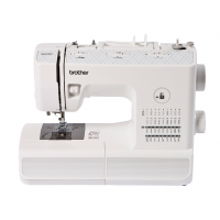 Brother XR 37NT Sewing Machines