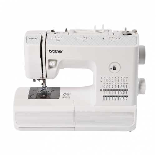 Brother XR 37NT Sewing Machine