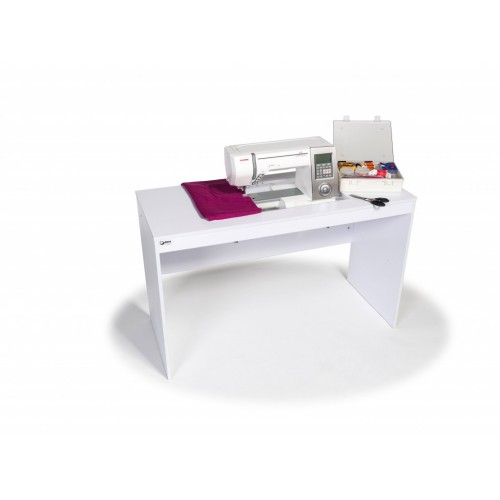 Horn Elements Sewing Table