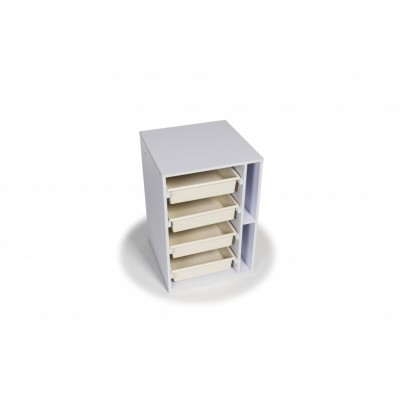Horn Elements Sewing Drawer