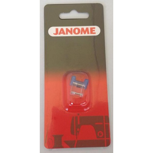 Janome Button Sewing Foot - Category B/C
