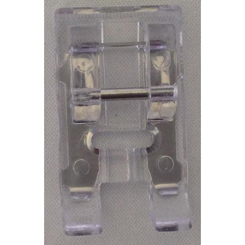 Janome Buttonhole Foot - Category A
