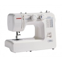 Janome 219 s Sewing Machine