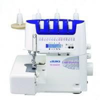 Juki MO-2000 QVP