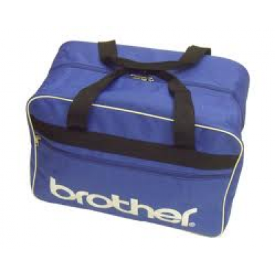 BROTHER CARRY BAG
