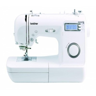 Brother Innov-is 35 Sewing Machine