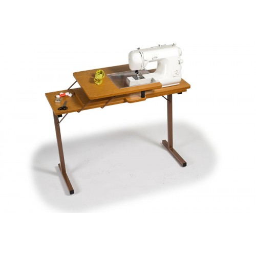 HORN HIDEAWAY 34 SEWING TABLE