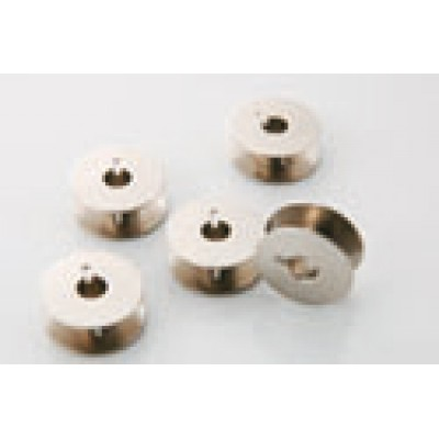 BROTHER PQ 1500 BOBBINS
