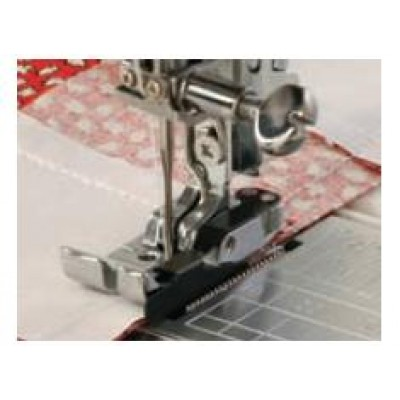 "Janome 1/4"" Patchwork Foot"