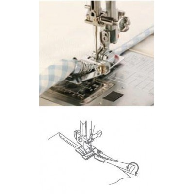 Janome Bias Binder Foot