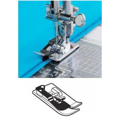 Janome Blind Stitch Foot