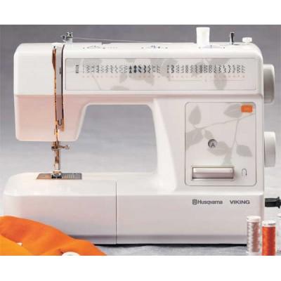 Husqvarna Sewing Machines Buy Online D C Nutt Sewing Machines Classy Husqvarna Sewing Machine Stockists Uk