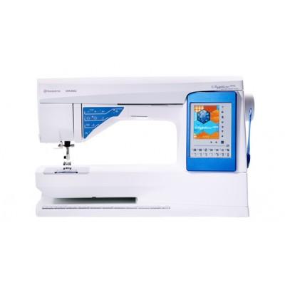 Husqvarna Sewing Machines Buy Online D C Nutt Sewing Machines Delectable Husqvarna Sewing Machine Stockists Uk