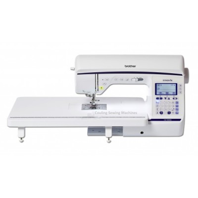 Brother Innov-is 1800Q Sewing & Quilting Machine