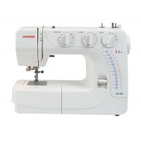 Janome J3 24 Sewing Machine
