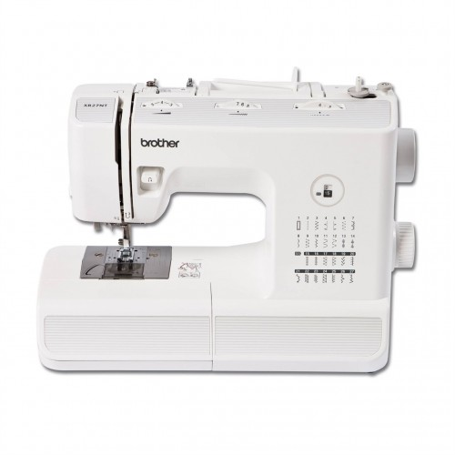 Brother XR 27NT Sewing Machine