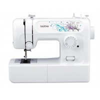 Brother L14 Sewing Machine