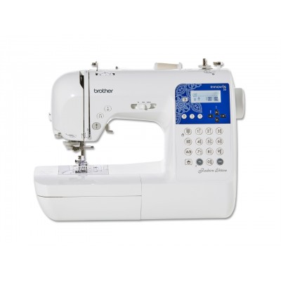 Brother Innov-is 55FE Sewing Machine