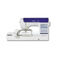Brother Innov-is F480 Sewing And Embroidery Machine